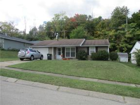 Property for sale at 1213 Mayrose Drive, West Carrollton,  Ohio 45449