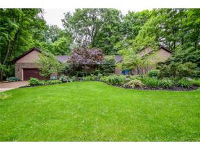 Property for sale at 3711 Swigart Road, Beavercreek Township,  OH 45440