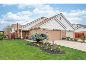 Property for sale at 4818 Shannon Way, Middletown,  Ohio 45042