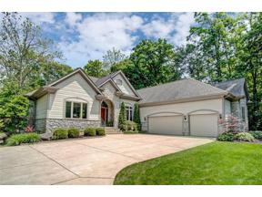 Property for sale at 392 Darst Road, Beavercreek,  OH 45440