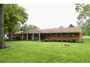 Property for sale at 7200 Mcewen Road, Washington Twp,  OH 45459