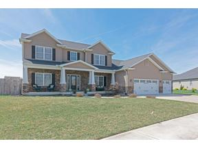 Property for sale at 870 Crossbow Lane, Troy,  OH 45373