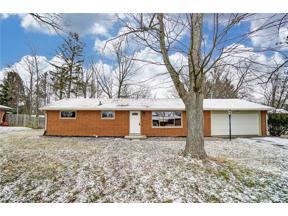 Property for sale at 3476 Knollwood Drive, Beavercreek,  Ohio 45432