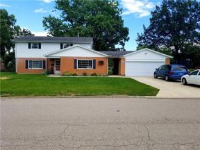 Property for sale at 3840 Leonora, Kettering,  Ohio 45420