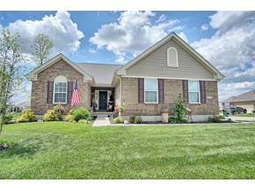 Property for sale at 1174 Bluffview Drive, Fairborn,  Ohio 45324