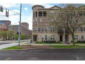Property for sale at 100 Monument Avenue, Dayton,  OH 45402