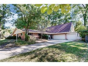 Property for sale at 5262 Bittersweet Drive, Washington Twp,  Ohio 45429