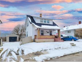 Property for sale at 412 Kolping Avenue, Dayton,  Ohio 45410