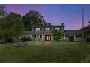Property for sale at 3221 Ridgeview Avenue, Kettering,  OH 45409