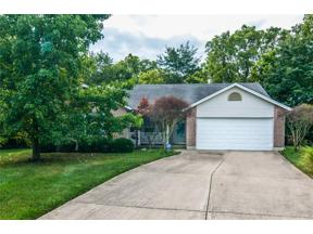 Property for sale at 850 Round Hill Court, Lebanon,  Ohio 45036
