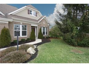 Property for sale at 475 Springs Boulevard, Springboro,  Ohio 45066