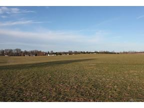 Property for sale at 0 County Road 130, Bellefontaine,  Ohio 43311