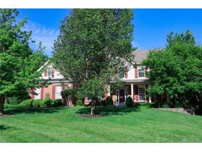 Property for sale at 1108 Thorny Ridge Trail, Lebanon,  Ohio 45036