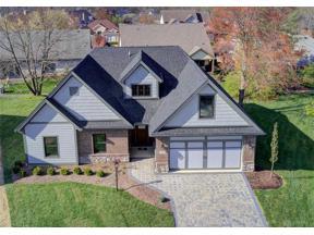 Property for sale at 2070 Terrace Glen Court, Beavercreek,  Ohio 45431