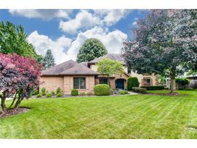 Property for sale at 3899 Shagbark Lane, Beavercreek,  Ohio 45440