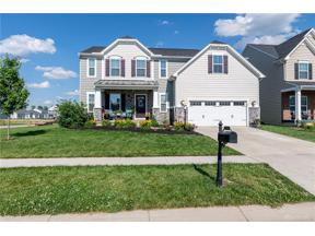 Property for sale at 3148 Coneflower Drive, Tipp City,  Ohio 45371