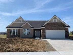Property for sale at 1006 Reeder Circle, Washington Twp,  Ohio 45458