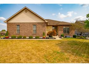 Property for sale at 598 Storm Court, Tipp City,  Ohio 45371