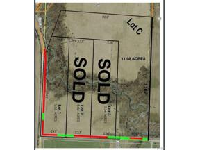 Property for sale at 0 Liberty-keuter Unit: Lot C, Lebanon,  OH 45036