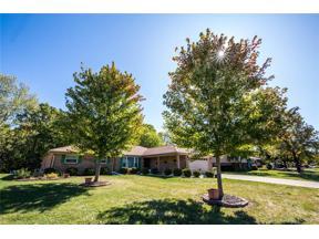 Property for sale at 7584 Roselake Drive, Dayton,  Ohio 45414
