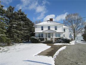 Property for sale at 786 Diamond Mill, New Lebanon,  Ohio 45345