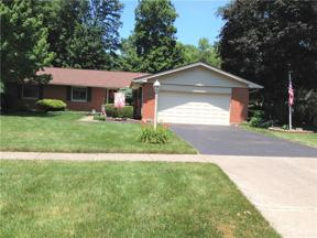 Property for sale at 2465 Rahn Road, Kettering,  Ohio 45440