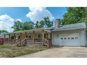 Property for sale at 227 Funston Avenue, New Carlisle,  Ohio 45344