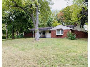 Property for sale at 206 Thelma Avenue, Dayton,  Ohio 45415