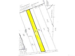 Property for sale at 5504 State Route 48, Maineville,  Ohio 45039