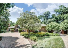 Property for sale at 501 Stonehaven Road, Kettering,  Ohio 45429