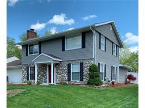 Property for sale at 120 Cedar Hill Lane, Springboro,  Ohio 45066