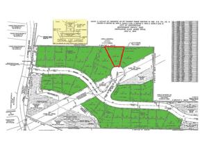 Property for sale at 9500 Magnolia Drive, Centerville,  Ohio 45459