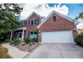 Property for sale at 55 Huntley Court, Springboro,  Ohio 45066