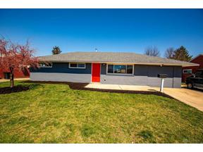 Property for sale at 4457 Longfellow Avenue, Huber Heights,  Ohio 45424