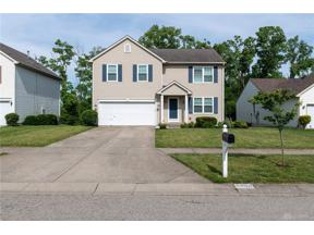 Property for sale at 5636 Autumn Drive, Middletown,  OH 45042