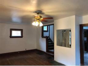 Property for sale at 228 Kenwood Avenue, Dayton,  Ohio 45405