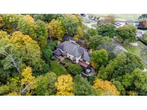 Property for sale at 4300 Delco Dell Road, Kettering,  Ohio 45429