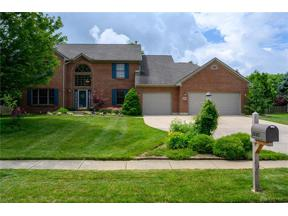 Property for sale at 2680 Langtree Lane, Washington Twp,  Ohio 45458