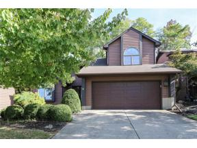 Property for sale at 1049 Golfview Drive, Middletown,  Ohio 45042