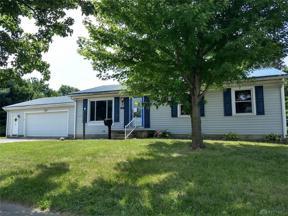 Property for sale at 1121 Sandusky Avenue, Bellefontaine,  Ohio 43311