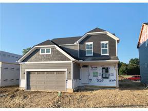 Property for sale at 475 Dorothy Lane, Springdale,  Ohio 45246