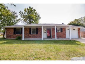 Property for sale at 6798 Summerdale Drive, Dayton,  Ohio 45424