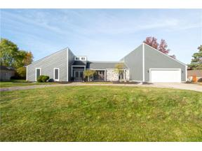 Property for sale at 10095 Mallet Drive, Centerville,  Ohio 45458
