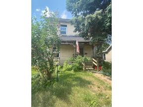 Property for sale at 403 1st Street, Tipp City,  Ohio 45371