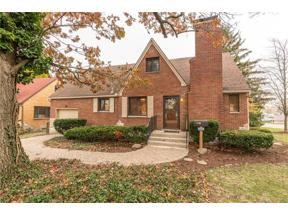 Property for sale at 3034 Aerial Avenue, Kettering,  Ohio 45429