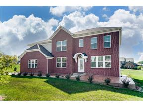 Property for sale at 5199 Oak Forest Drive, Liberty Twp,  Ohio 45044