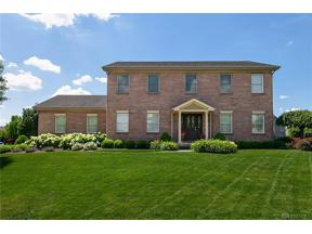 Property for sale at 847 Aspen Drive, Tipp City,  Ohio 45371