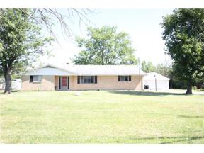 Property for sale at 4101 Old Springfield Road, Butler Township,  Ohio 45377