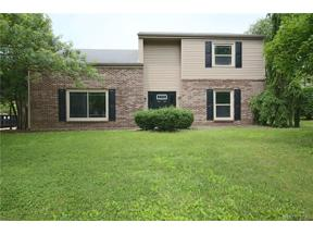 Property for sale at 7461 Elru Drive, Englewood,  Ohio 45415