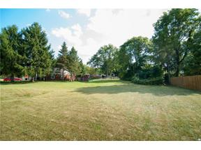 Property for sale at 4443 Bellemeade Drive, Bellbrook,  Ohio 45305